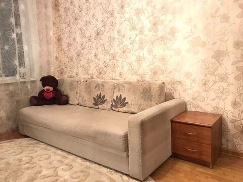 Продается квартира г.Махачкала, ул. Магомедтагирова - Фото 4