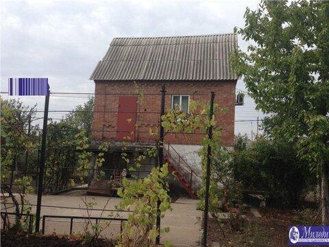 Продажа дачи, Батайск, 22 линия улица - Фото 2
