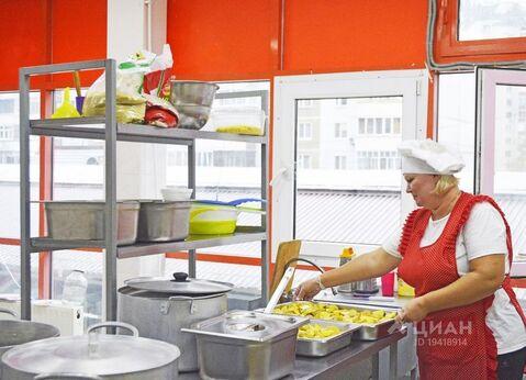 Продажа готового бизнеса, Казань, м. Козья слобода, Ул. Мусина - Фото 1