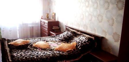2-комнатная в Тирасполе, заходи – живи. - Фото 2