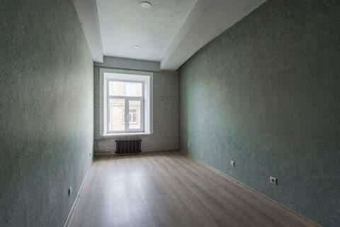 Продается 3-комн. квартира 63.7 м2 - Фото 4