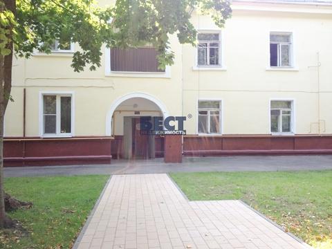Трехкомнатная Квартира Москва, улица поселок Газопровод, д.3, нао - . - Фото 1