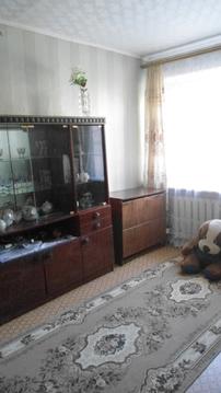 Продается 2-х комнатная квартира в г. Карабаново Александровский р-он - Фото 5