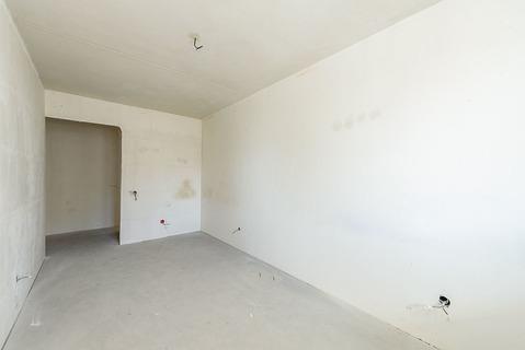 2-х комнатная квартира, Ангарская 28 - Фото 5