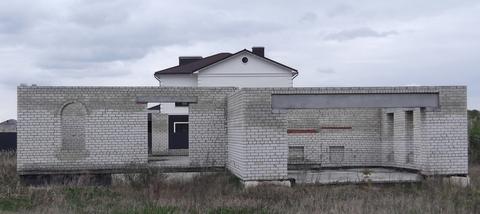 Продажа участка, Богословка, Пензенский район, Лесная - Фото 4