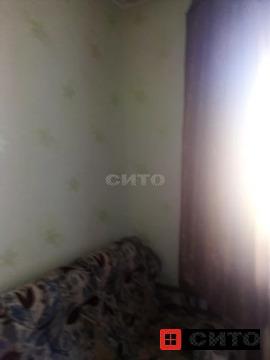 Объявление №55071364: Продаю комнату в 4 комнатной квартире. Череповец, ул. Металлургов, 13,