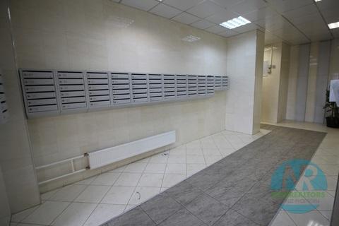 Продается помещение 158 м в поселке совхоза имени Ленина - Фото 3