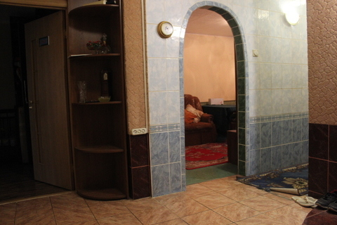 Продается 4-х комнатная квартира в Наро-Фоvинске - Фото 4