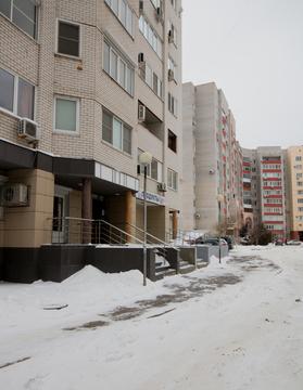 Волгоград - Фото 4