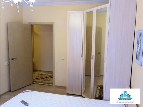 Отличная 2 комнатная квартира в новостройке - Фото 3