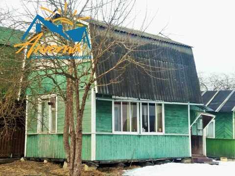 Дача в Белоусово Жуковского района - Фото 3