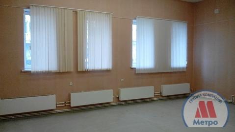 Коммерческая недвижимость, ул. 2-я Мельничная, д.36 - Фото 3