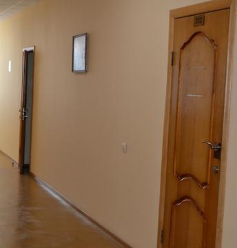 Офисное помещение 31 кв.м. - Фото 3