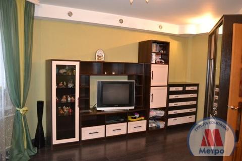 Квартира, пр-кт. Ленинградский, д.54 - Фото 2
