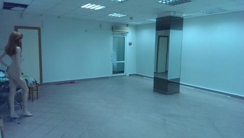 Сдам помещение в центре на красной линии 50 кв.м. - Фото 3