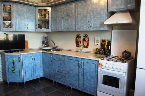 Продаю 2-ком квартиру в Московской области - Фото 2