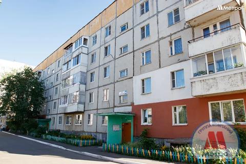 Квартира, ул. Комсомольская, д.103 - Фото 1