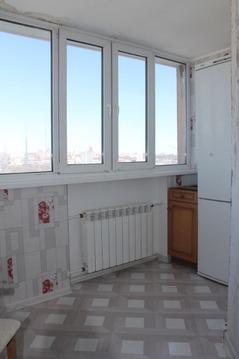 Аренда квартиры, Уфа, Ул. Бехтерева - Фото 5