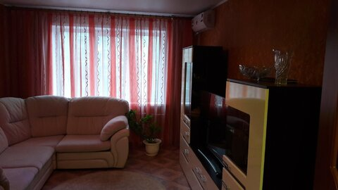 Продам 3 ком. квартиру с евроремонтом - Фото 5