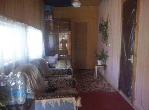 Продается дача Ярославское ш. д. Дворики - Фото 4