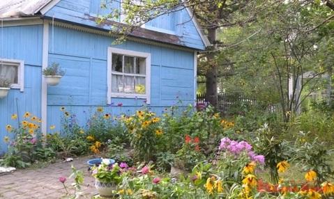 Продажа участка, Хабаровск, Ильинка село - Фото 1