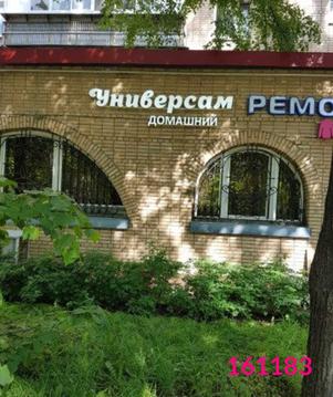 Аренда псн, м. Шаболовская, Ул. Шухова - Фото 1