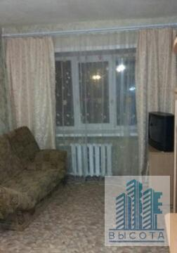 Аренда квартиры, Екатеринбург, Ул. Черноярская - Фото 1