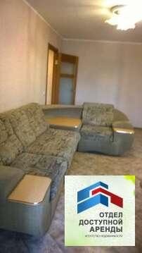 Квартира ул. Богдана Хмельницкого 3 - Фото 3