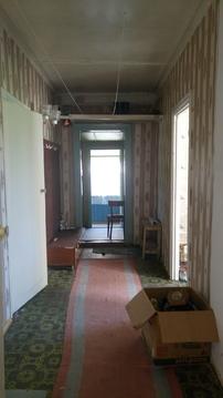 Трехкомнатная квартира в с. Княжьи Горы - Фото 4