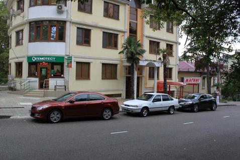 Магазин продуктовый и рентабельный в центре города - Фото 4