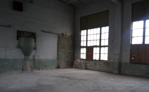 Аренда склада, Севастополь, Токарева Улица - Фото 4