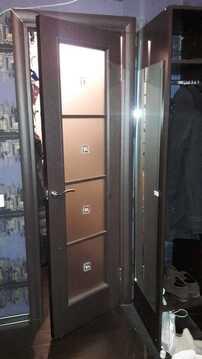 1 комнатная квартира в Домодедово - Фото 4