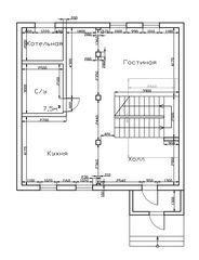 Продажа дома, Мичуринское, Хабаровский район, Улица Южная - Фото 1