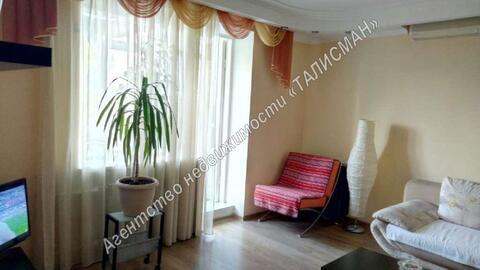 Продается 3 комн. квартира, р-н ул . Чехова /Ломоносова - Фото 1