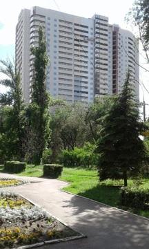 2 комнатная квартира в ЖК Вершина - Фото 1