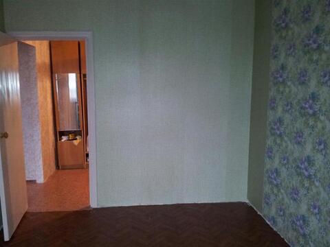 Бульвар Шубина 2; 2-комнатная квартира стоимостью 7500 в месяц город . - Фото 5