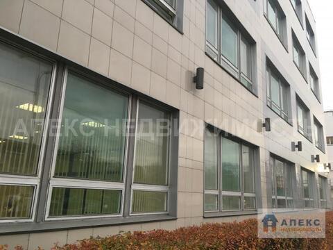 Аренда офиса 215 м2 м. Отрадное в бизнес-центре класса В в Отрадное - Фото 2
