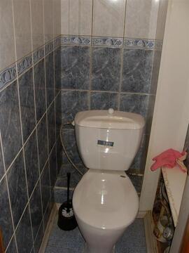 Микрорайон 15-й 31; 2-комнатная квартира стоимостью 9500 в месяц . - Фото 4
