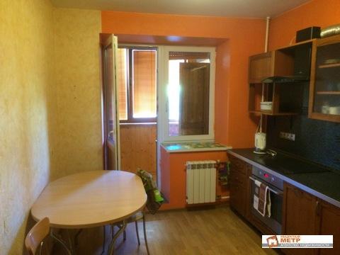2-комнатная квартира в г.Щелково, ул.Краснознаменская 17/3. - Фото 2