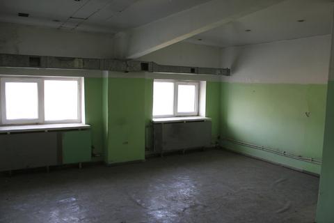 База на Героев Сталинграда - Фото 2