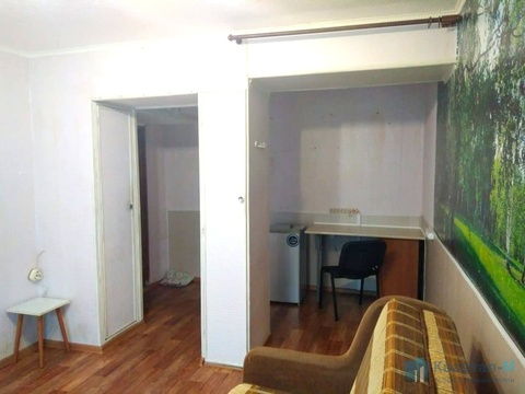 Сдается комната в общежитии. - Фото 4