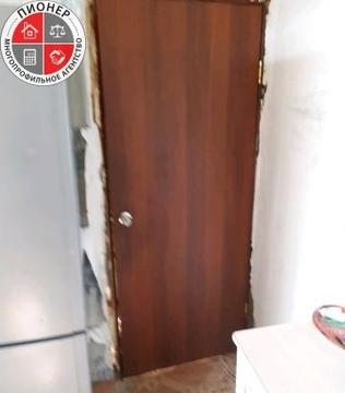 Продажа комнаты, Нижневартовск, Маршала Жукова Улица - Фото 1