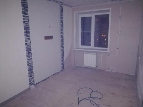 Продажа комнаты, Воронеж, Ул. Беговая - Фото 5