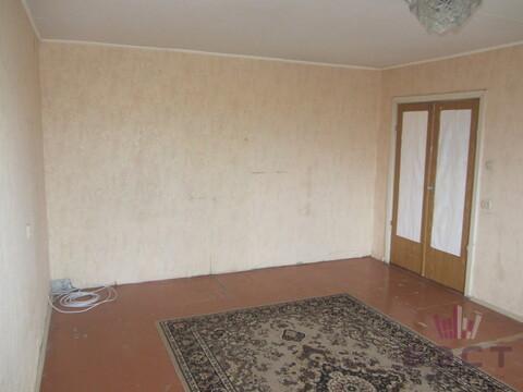 Квартира, ул. Июльская, д.21, Купить квартиру в Екатеринбурге по недорогой цене, ID объекта - 327635733 - Фото 1