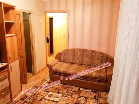 Сдается квартира 24/18 кв.м. ул. Ляшенко 4. - Фото 1