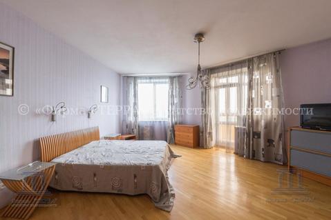 2-х комнатная квартира-студия в аренду с видом на Дон в центре Ростова - Фото 3