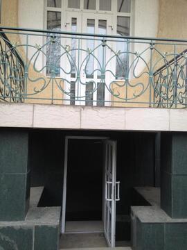 Сдается Офис. , Ессентуки город, Баталинская улица 18 - Фото 4