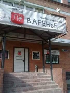 Офис в аренду 83.9 кв.м, - Фото 2