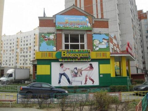 Продажа квартиры, Воронеж, Ул. Антонова-Овсеенко - Фото 4