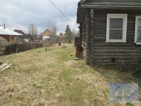 Продажа дома, Тосно, Тосненский район, Ул. 2-я - Фото 5